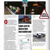 Fleetwatch Article