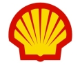 Shell South Africa
